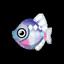 Fish tanago.png