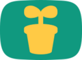 Furniture Plant Icon.png