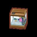 Int 2110 fishtanks1 cmps.png