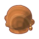 Acc tre15 acorn cmps.png