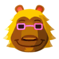 Bud Icon.png