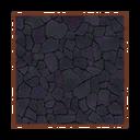 Car floor clt46 stone cmps.png