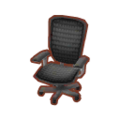Furniture Modern Office Chair.png