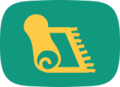 Furniture Rug Icon.png