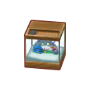 Int 2110 fishtanks2 cmps.png