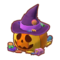 Int 2830 pumpkin1 cmps.png