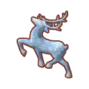 Int 3230 reindeer cmps.png