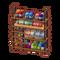 Int foc38 shelf cmps.png