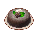 Int oth chococake.png