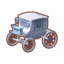 Rmk big carriage.png