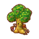 Int 2590 tree cmps.png