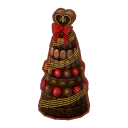 Int 3550 chocolate cmps.png