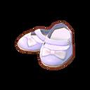 Nml clt48 shoes2 cmps.png
