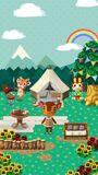 ACPC FF Fauna Campsite Wallpaper.jpg