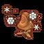 Deco clt57 snow cmps.png
