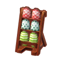 Furniture Slipper Rack.png