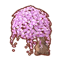 Int 3910 tree cmps.png