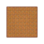 Car rug square 3040 cmps.png