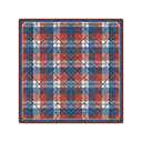 Car rug square kilt.png