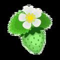 Ev flower 006 00.png