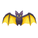 Golden Gothic Bat.png