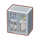 Int ofc cabinetm.png