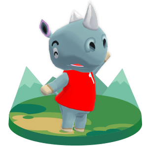 20190317 Villagers Image 05.png