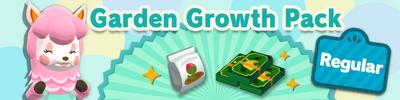 20200130 Garden 03.png