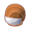 Acc mask nml.png