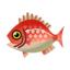 Red Snapper.png