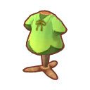 Tops 3760 fairy cmps.png
