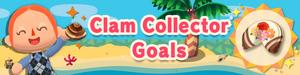 20200310 Goals 01.png