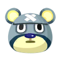 Curt Icon.png