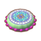 Furniture Round Cushion.png