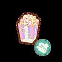 Goods foc54 popcorn cmps.png