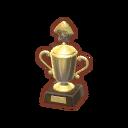 Int oth trophy fa 2690.png