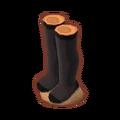 Black Stockings.png