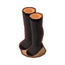 Black Stockings.png