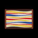 Car rug rect modern.png