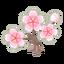 Ev flower 031 00.png