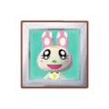 Furniture Pic of Chrissy.png