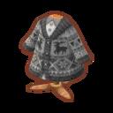 Tops clt16 knit2 cmps.png