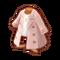 Tops clt27 springcoat3 cmps.png