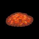 Int sea03 leaf cmps.png