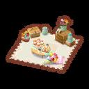 Int sea09 picnic cmps.png