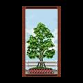 Wall roadside tree.png