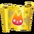 Adventuremap 01 gold.png