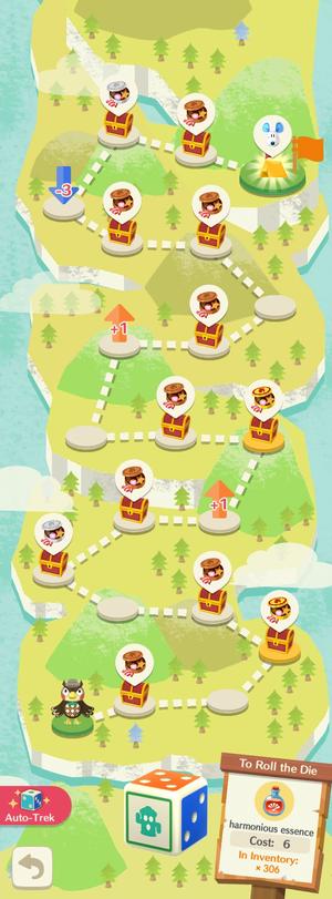 Dora map.png