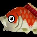Fish Nishikigoi big.png