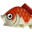 Fish Nishikigoi big.png